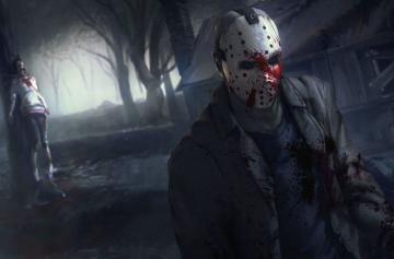 Friday the 13th попала в книгу рекордов Гиннесса