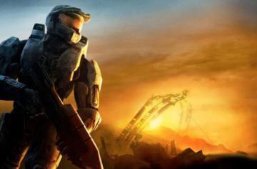 Microsoft приостановили разработку фанатского мода Halo Online, но намекнули на возвращение франшизы на ПК