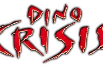 Синдзи Миками хотел бы поработать над новой игрой в сериале Dino Crisis