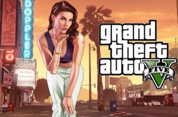 Бывший глава Rockstar North не смог отсудить у студии $150 миллионов