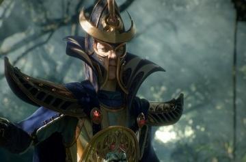 Total War: Warhammer II - продолжение фэнтезийной стратегии от Creative Assembly официально анонсировано, опубликован дебютный трейлер