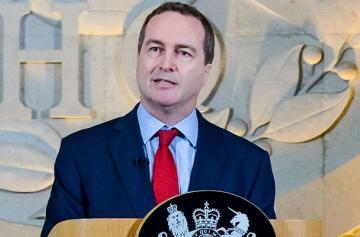Бывший британский шпион увидел в играх спасение страны