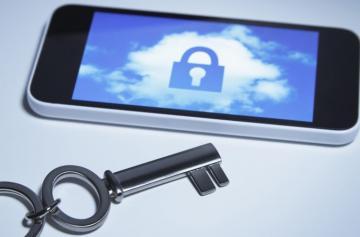 Как эффективно обезопасить данные на смартфоне?