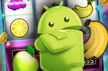 Vulkan Android: характеристики и возможности