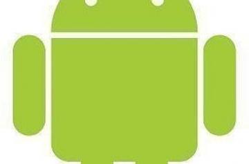 Готика на Android мнения