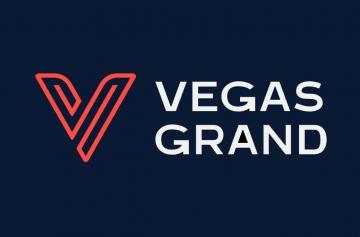 Вегас Гранд казино сайт: регистрация на Vegas Grand