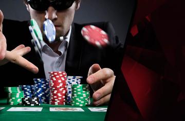 Профессиональный рейтинг интернет казино в Беларуси