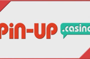 Казино Pin Up: одни из лучших игровых автоматов