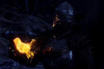 Официальный CGI-трейлер Risen 3: Titan Lords.