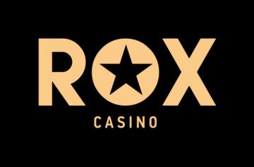 Официальный сайт Rox Casino
