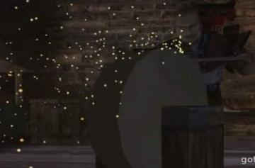 Готика 2 Ночь Ворона Чит-коды