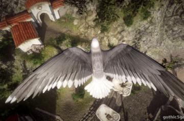 Risen 3 активация без Steam