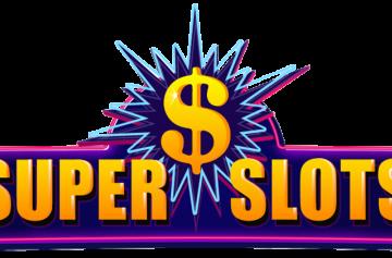 Основные отличия и особенности популярного казино