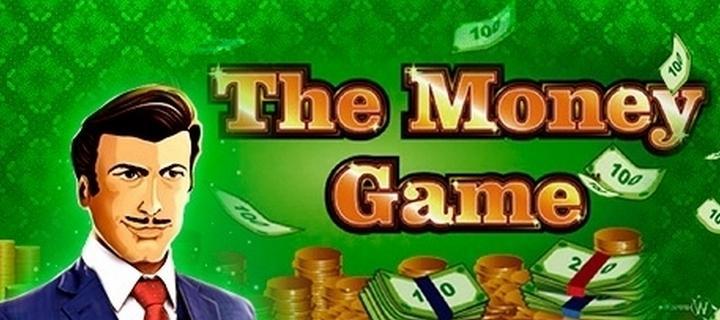 Об игровом автомате the money game флеш игровые автоматы бесплатно онлайн